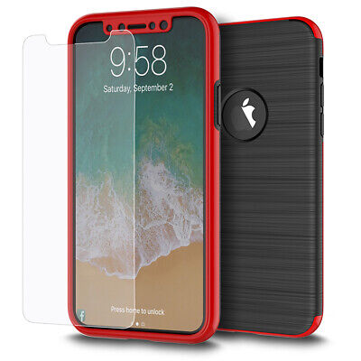$ CDN300 • Buy Lot Of 160 IPhone X Phone Cases