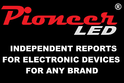 AU98.08 • Buy Independent TV Report ONLINE EASY AND CHEAP !!! For Argos / PC Currys / Halfords