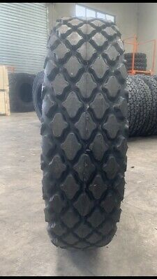 AU380 • Buy CLEARANCE.. NEW R3 TRACTOR TYRES 13.6-28 13.6x28 Tractor 8 Ply TURF ROAD DIAMOND