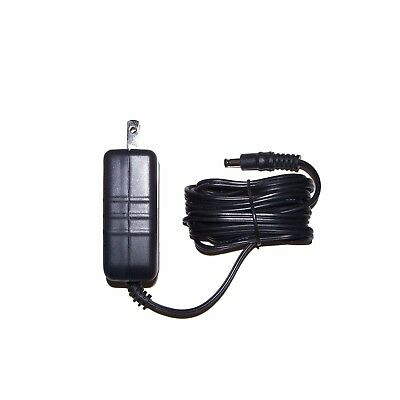 $13.99 • Buy AC Power Adapter Replacement For M-AUDIO Fast Track Ultra Audio/MIDI Interface