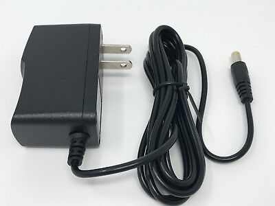 $13.99 • Buy AC Power Adapter Replacement 4 M-AUDIO ProKeys 88sx Keyboard And MIDI Controller