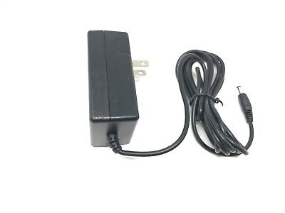 AU20.02 • Buy AC Power Adapter Replacement For Universal Audio Apollo Twin, Apollo Twin MkII