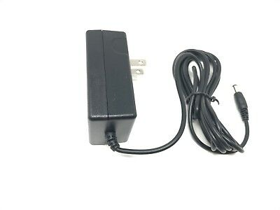 AU20.02 • Buy AC/DC Power Adapter Replacement For Universal Audio Apollo Twin USB Interface