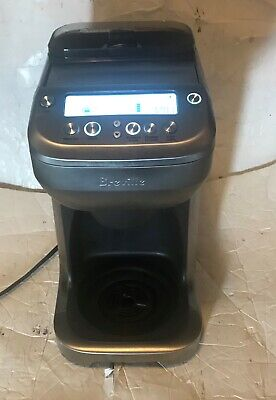 $50 • Buy Breville YouBrew BDC550XL 12 Cup Coffee Maker