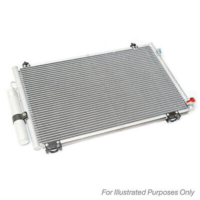 Fits BMW 5 Series E39 535i Genuine OE Quality Nissens Engine Cooling Radiator • 56.22£