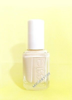 Essie Wedding Collection | Compare Prices on dealsan.com