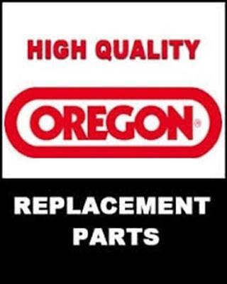 $ CDN57.37 • Buy Genuine Oregon 12 Pack 2 Cycle Oil, 50 1 Mix Part# 54-005