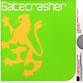 £3.35 • Buy Various : Gatecrasher Global Sound Syste CD Incredible Value And Free Shipping!