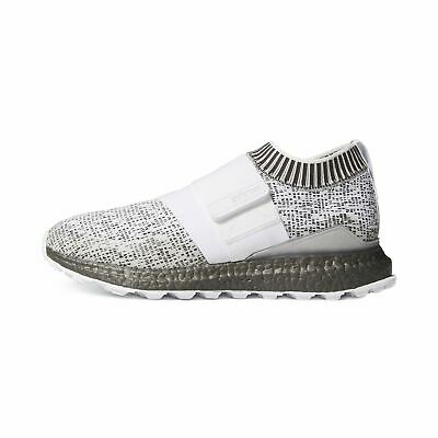 $ CDN89.14 • Buy [F33735] Mens Adidas Crossknit 2.0 Boost