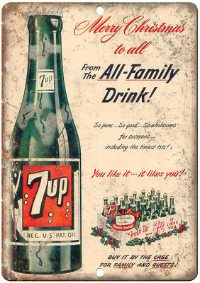7 Up Christmas Ad Compare Prices On Dealsancom