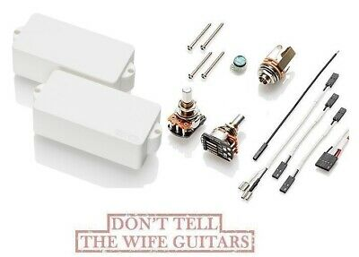 Fabulous Emg Bass Compare Prices On Dealsan Com Wiring Database Mangnorabwedabyuccorg