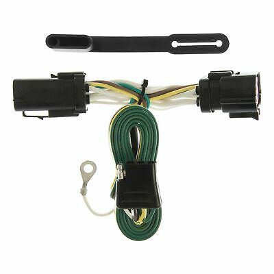 F250 Trailer Wiring Harness | Compare Prices on dealsan.com on ford edge trailer wire harness, ford floor mats, toyota tacoma trailer wire harness, ford truck trailer wiring, ford oem trailer harness, f150 trailer wiring harness, ford 7 pin trailer wiring diagram, ford trailer plug harness, ford fusion trailer wiring harness, ford trailer harness adapter,