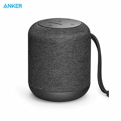 AU79 • Buy Anker Soundcore Motion Q Portable Bluetooth Speaker 16W With 360° Sound IPX7