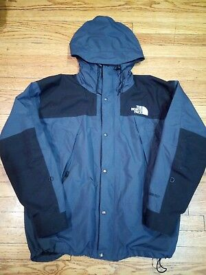 4bf13a449 north face tempest