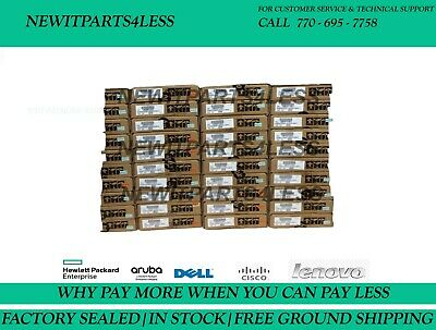 $ CDN793.64 • Buy Hpe Storefabric Sn1200e 16gb Dual Port Fibre Channel Hba Q0l14a 870002-001