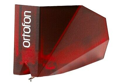 £69.99 • Buy Ortofon 2M Red Stylus Replacement
