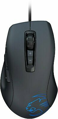 AU40 • Buy Roccat KONE PURE Core Performance Gaming Mouse
