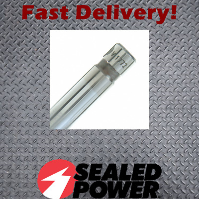 AU47.23 • Buy Sealed Power (V-1772) Valve, Exhaust Suits Oldsmobile 455 (years: 68-76)