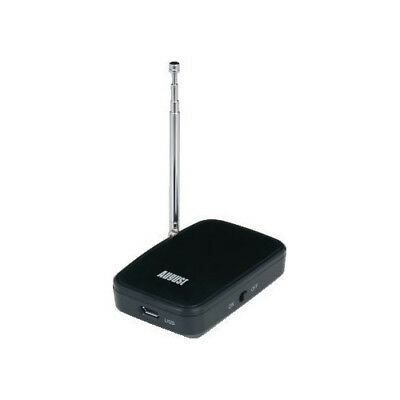 £52.99 • Buy DVB-T405 - Stream Live Freeview TV To IPhones, IPad, Android Phones And Tablets