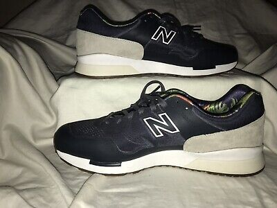 outlet store ac1be 276bd new balance 1500