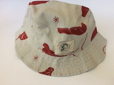 $18 • Buy O'neill Voyage Bucket Hat