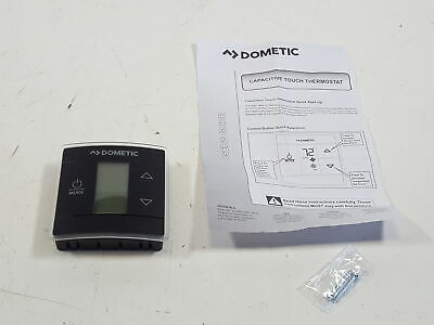 Greenbelt Bowl ⁓ Try These Dometic Ct Bluetooth Thermostat