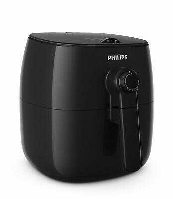 AU128.18 • Buy Philips Viva Collection Airfryer- HD962196