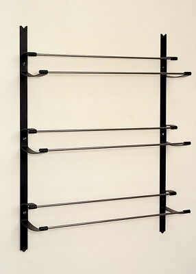 Display Rack For Just The Right Shoe • 29.50£