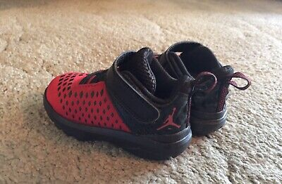 big sale 85104 46f98 jordan sneakers infant
