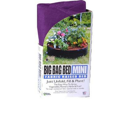 Best Raised Garden Beds Plastic Deals Compare Prices On