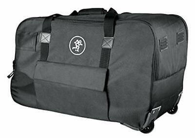 $139.99 • Buy Mackie Thump12A/BST Rolling Speaker Bag For Thump12A And Thump12BST