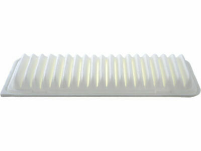 $ CDN23.68 • Buy For 2012-2015 Scion IQ Air Filter API 59384JH 2013 2014 1.3L 4 Cyl ProTUNE