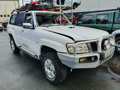 Nissan Patrol Zd30 Engine   Compare Prices on Dealsan
