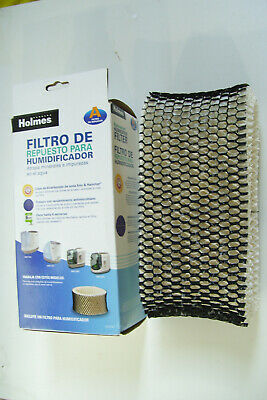 $ CDN7.60 • Buy Holmes Replacement Humidifier Filter  Model: HWF62 NEW IN BOX