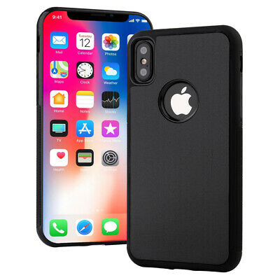 iphone xs max case sticky
