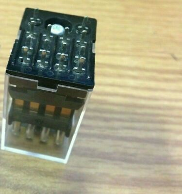 $28.99 • Buy Vintage Akai AM-2600/ AM-2650/ AM-2800 Amplifier Speakers Protection Relay.
