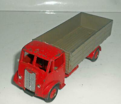 £29.99 • Buy DINKY SUPERTOYS GUY 4 TON LORRY 1st TYPE CAB No 511