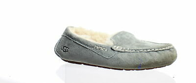 c5572d648ff ugg slippers