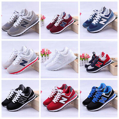 sneakers donna new balance 2019