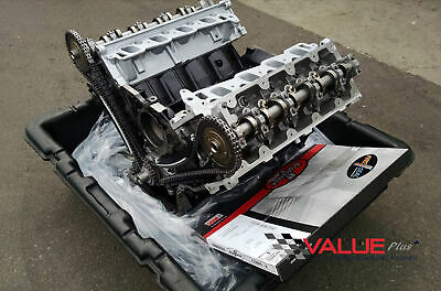 ford crate engine