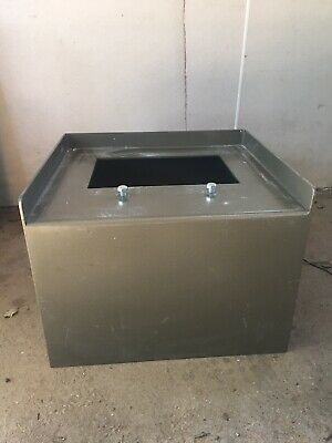 AU350 • Buy CMI Safe Stand Commerce 1 COM1