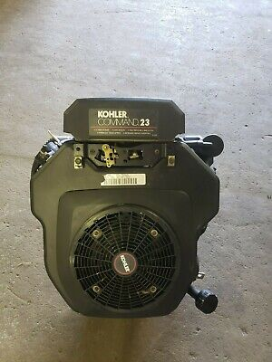 used kohler engines