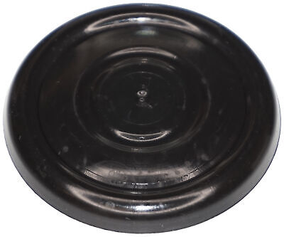 BMW 40 Mm Chassis Hole Blanking Plug Grommet Cover Cap 51712258519 • 6.75£