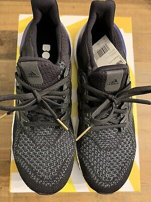 new products bc273 42b5c adidas ultra boost 1.0