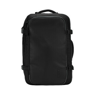 View Details Incase Tracto Travel Carry-On Duffel Bag - • 124.98$