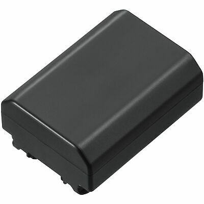 $ CDN29.48 • Buy ULTIMAXX Replacement FZ100 Battery For Sony Alpha A9 A7R III A7 III - 2500mah