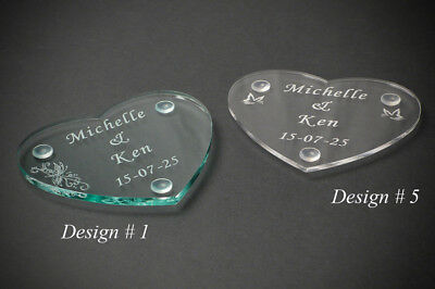 £1.35 • Buy Acrylic Dining Table Coasters With Your Design Engraved - Prices From £1 OFFER