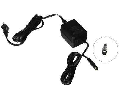 $ CDN76.06 • Buy AC Adapter - Power Supply For Behringer Xenyx Q802USB Mixer
