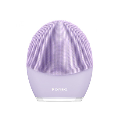View Details NEW FOREO LUNA 3 - Sensitive Skin 1pc Womens Skin Care • 272.60AU