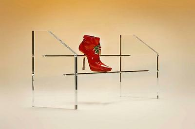Miniature Display For Just The Right Shoe • 17.50£